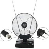 Antennas & Dishes