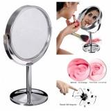 Other Makeup Tools & Accs