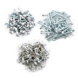 Nails, Screws & Fasteners