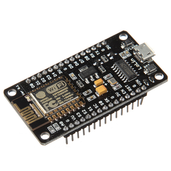 V3 Nodemcu Lua Wifi Development Board Alex Nld