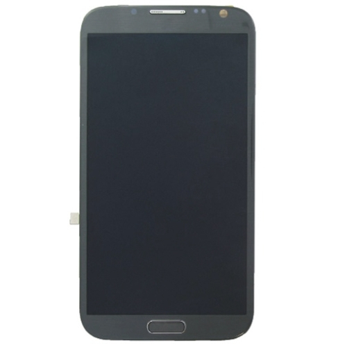 LCD Display + Touch Screen Digitizer Assembly with Frame ...