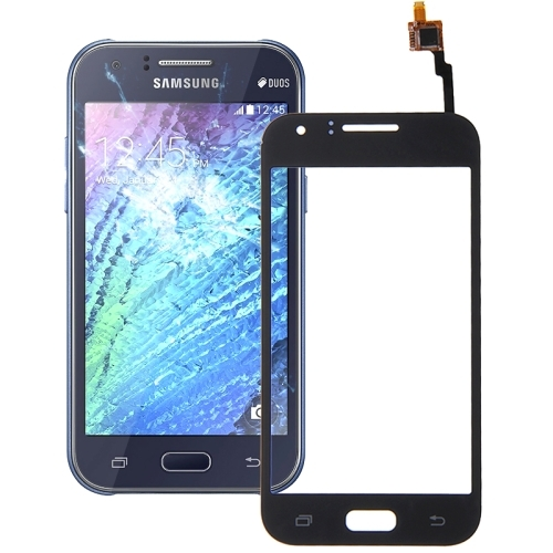 Touch Screen Replacement For Samsung Galaxy J1 J100