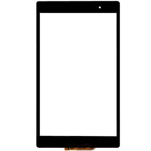 Touch Screen Replacement for Sony Xperia Z3 Tablet Compact ...