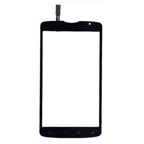 Touch Screen Replacement For Lg L Bello D331 D335 D337 White furthermore Touch Screen Replacement For Lg L80 Dual D380 Black moreover Touch Screen Replacement For Lg Optimus Lte3 F260 White further  on 2015 lg phones touch screen