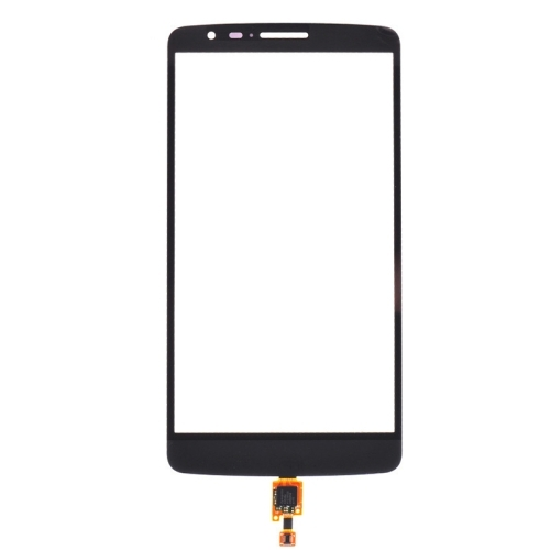 Touch Screen Replacement For Lg Optimus Lte3 F260 Black additionally Touch Screen Replacement For Lg G3 Stylus D690n Black likewise  on 2015 lg phones touch screen