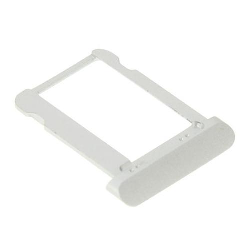 how to open ipad sim tray