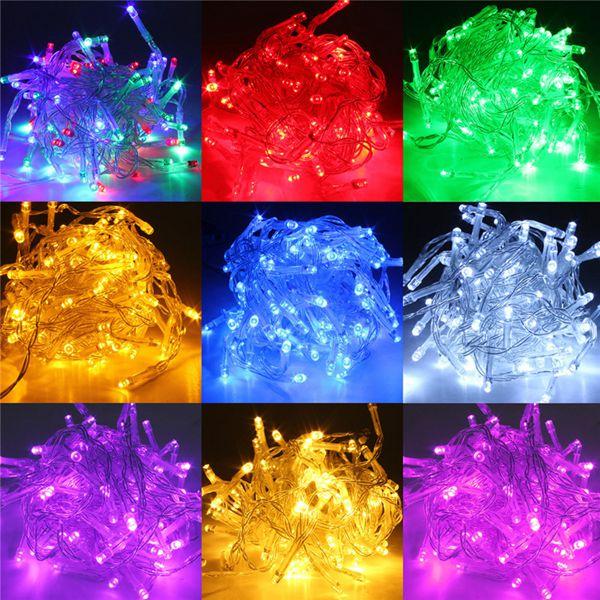 garden lamps lighting ceiling fans string lights fairy lights. Black Bedroom Furniture Sets. Home Design Ideas