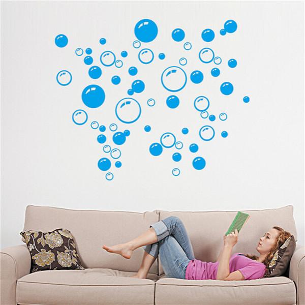 ... Decal Home Decor Wall Bathroom Room Stickers · SKU249394006 ·  SKU249394003 · SKU249394001 ...