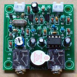 SKU252866.jpg