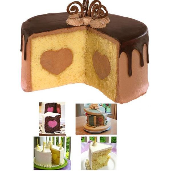 Inch Cake Pan Australia