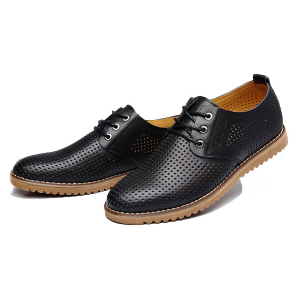 Shoes For Men With Very Wide Feet And High Instep