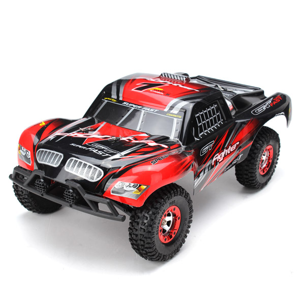 rc custom trucks with Feiyue Fy01 Fighter 1 1 12 2 4g 4wd Short Course Truck Rc Car on Vario Komatsu Wa500 6 Wheel Loader moreover Watch moreover Watch furthermore Feiyue Fy01 Fighter 1 1 12 2 4g 4wd Short Course Truck Rc Car further Chevy Silverado 1500 Body.