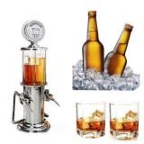 Liquor & Beer Dispensers