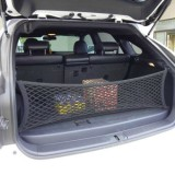 Cargo Nets / Trays / Liners