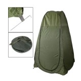 Other Camping, Hiking Clothing