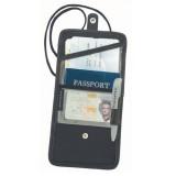 Passport & ID Holders