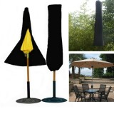 Umbrellas & Stands