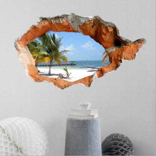 Home Goods Beach Decor