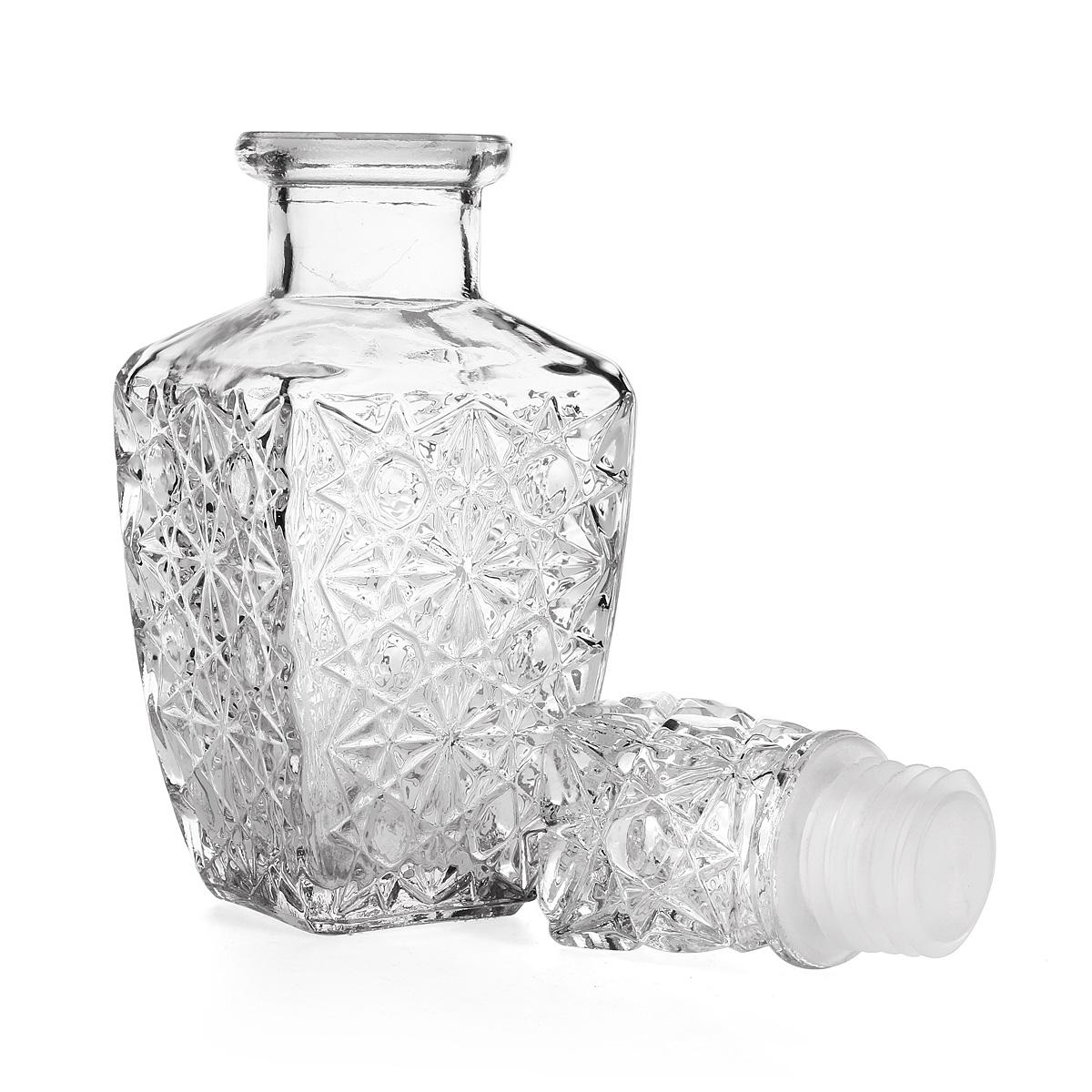 whiskey wine drinking glass decanter wine crystal bottle carafe. Black Bedroom Furniture Sets. Home Design Ideas