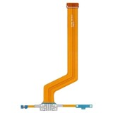 Charging Port Flex Cable for Samsung Galaxy Note 10.1  (2014 Edition) / P600 / P605