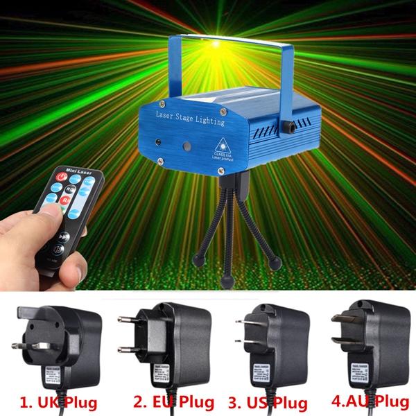 SKU2683681.jpg · SKU2683684.jpg ...  sc 1 st  Alex NLD & Mini Ru0026G Auto/Voice Control LED Laser Stage Light Projector With ... azcodes.com