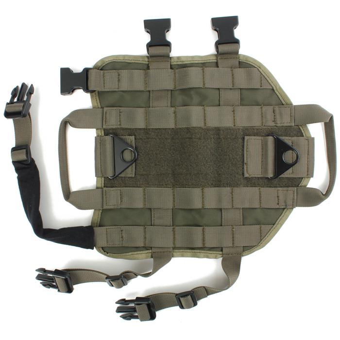 Order Service Dog Vest Online