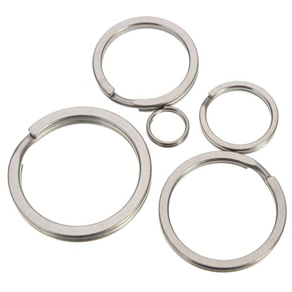 24e262a24a Gear Titanium Ti Key Chain Key Ring Split Ring 4-12inch 10mm 18mm 25mm 28mm  · 1.jpg · 2.jpg · 3.jpg ...