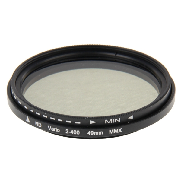 ... Neutral Density Adjustable Variable Filter, ND 2 to ND 400 Filter. 57b0265676b051412161.jpg; 57b0265676b0514121619771.jpg; 57b0265676b0514121619741.jpg ...