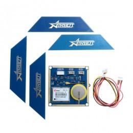 U-blox GPS GLONASS Module G7020 Chip Built-in TCXO for FPV