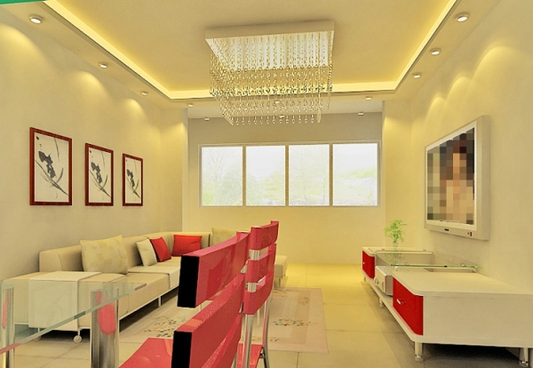 12W Bare Board Warm White Light LED 3014 SMD Rope Light, 120 LED/m, Length: 5m, Wide: 8mm