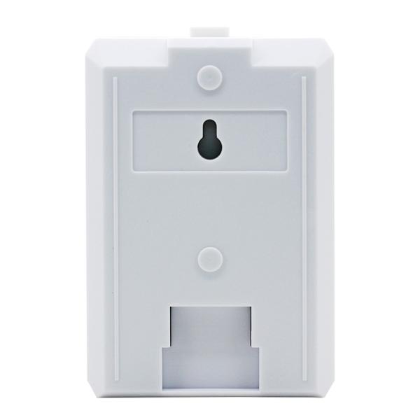 alarm motion sensor wiring diagram images motion sensor wiring diagram infrared sensors wireless doorbell alarm detector for home