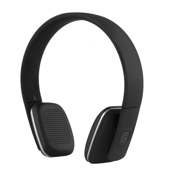 lc 8600 bluetooth stereo headset with mic for iphone 6s 6s plus iphone 6 6 plus samsung. Black Bedroom Furniture Sets. Home Design Ideas