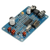 BH1417 200M 0.5W Digital Radio Station PLL Wireless Stereo FM Transmitter Module