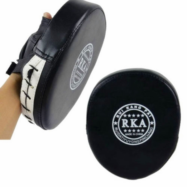 Workout Gloves Target: Boxer Target Training Boxing Boxing Mitt Punch Pads Gloves