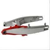 Chain Slider Guide For CR125R 250R CRF250X 450X CRF250R 450R Dirt Bike Off Road Motorcycle