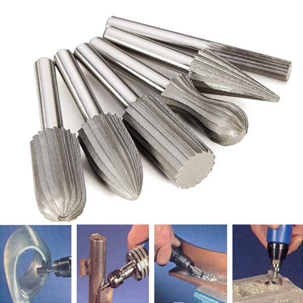 Circular Glass Cutter Bunnings