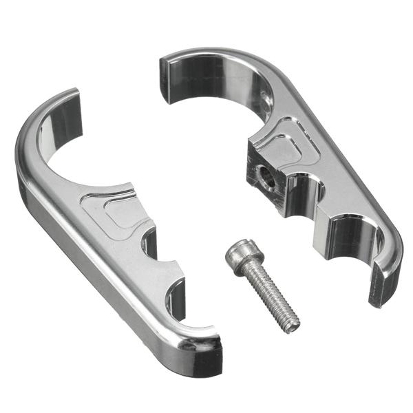 1inch 25mm Brake Clutch Throttle Cable Handlebar Frame