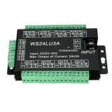 Controllers & Dimmers