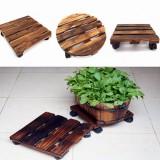 Other Patio & Garden Furniture