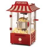 Popcorn Poppers