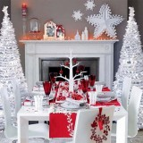 Other Christmas & Winter Décor