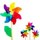 Windmills & Wind Spinners