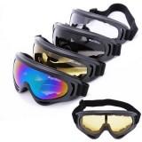 Goggles & Sunglasses