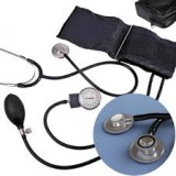 Other Health Care Supplies
