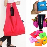Travel & Shopping Bags
