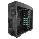 Computer Cases & Accessories