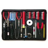 Case Accessories & Tool Kits