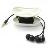 Headphone Cord Winders