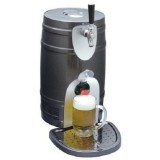 Breweriana, Beer
