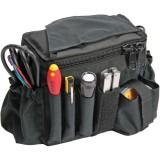 Bags, Belts & Pouches
